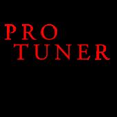 GT5: Pro Tune Log