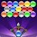 Bubble Shooter King icon
