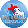 Bethel Radio APK icon