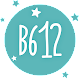 B612 - Selfie from the heart v2.4.0