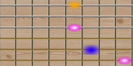 Real Classical Guitar 1.3.0 screenshot 2089957