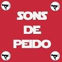 Sons de Peido icon