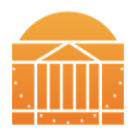University of Virginia (UVA) icon