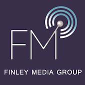 FM Media