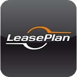 LeasePlan Norge apk for sony
