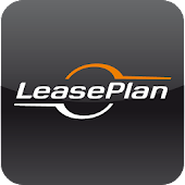 LeasePlan Norge