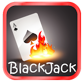 BlackJack 21 King Free