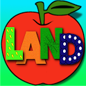 Fruit Land icon