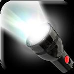 Brightest Torch Light - Flash