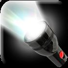 Brightest Torch Light - Flash icon