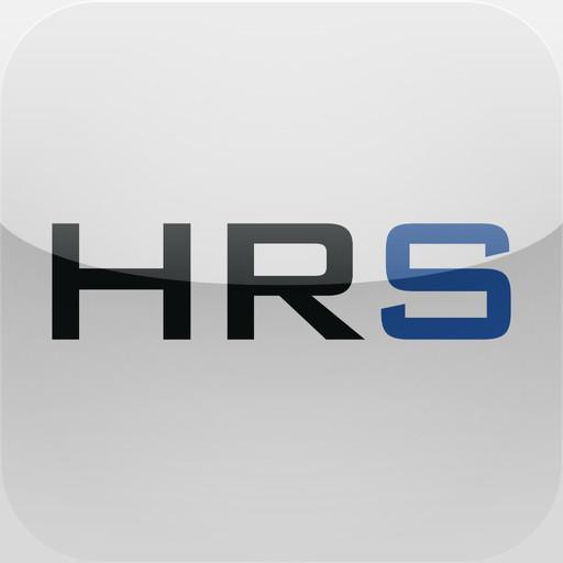 HRS - Science Jobs 商業 App LOGO-APP試玩