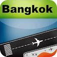 Bangkok Suv.. file APK for Gaming PC/PS3/PS4 Smart TV