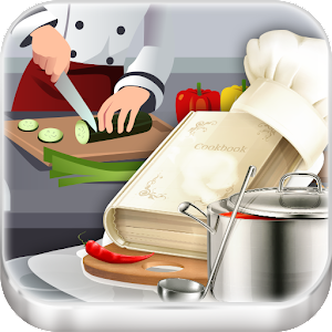 Cooking Games for PC and MAC