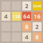 2048! 2.07 Apk