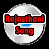 Rajasthani Song