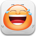 Funny Jokes icon