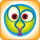 Tiddlywinks Arena icon