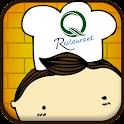 QRestaurant
