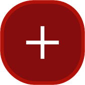 GLD: Task List & Shared ToDo
