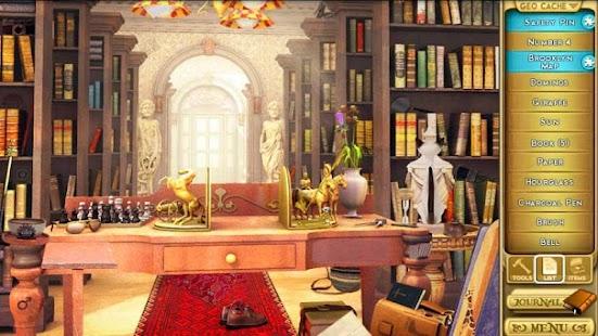 Adventure Chronicles (Full)- screenshot thumbnail