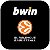 bwin Euroleague Fantasy