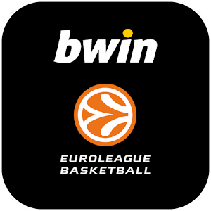 bwin Euroleague Fantasy for PC and MAC