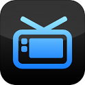 Metfone MobileTV icon