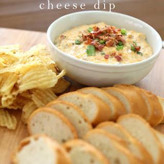 Shredded Cheddar Cheese Dip Recipes.