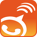 Linphone Video icon