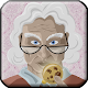Cookie Clicker v0.2.3