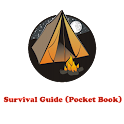 Survival Guide (Pocket Book) logo