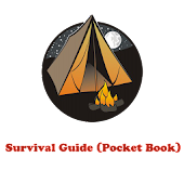 Survival Guide (Pocket Book)