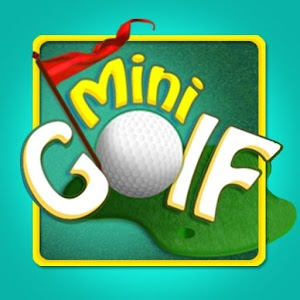 Mini Golf for PC and MAC