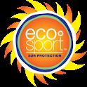 Ecosport UV logo