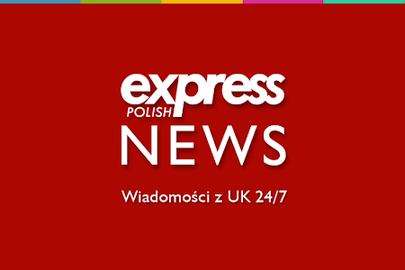 Polish Express News screenshot 5