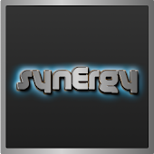 AM Skin: synErgy EQ