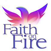 Faith On Fire Ministries