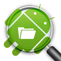 Easy File Manager icon