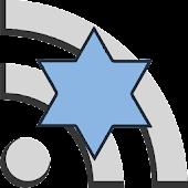 JFeeds - Jewish News