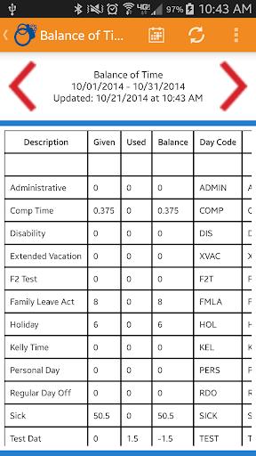 玩商業App|COSS免費|APP試玩