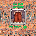 Escape Action Guide icon