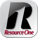 Resource One Mobile Banking icon