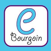 eBourgoin
