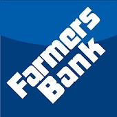 Farmers Bank Phone