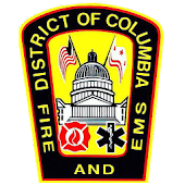 DC Fire and EMS Department
