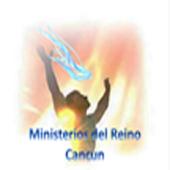ministeriosdelreino