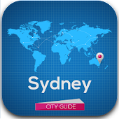 Sydney Guide Hotels Weather