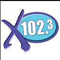 X102.3 icon