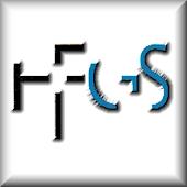 H11 Stundenplan HFGS