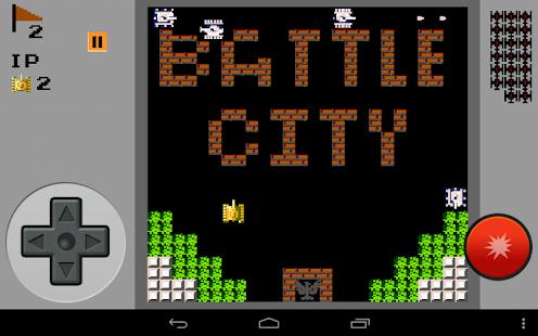 玩免費策略APP|下載Strike City: BattleCity Reborn app不用錢|硬是要APP